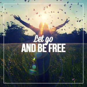 let-go-en-be-free